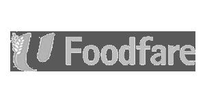 Foodfare logo