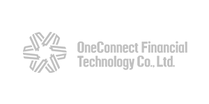 One Connect Financial Technology Co. Logo