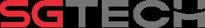 SG Tech Logo