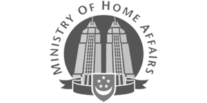 ministry of home affairs logo