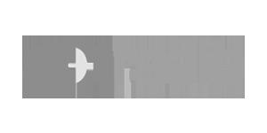 SPH radio logo