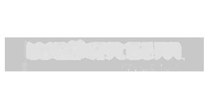 Weiken.com logo