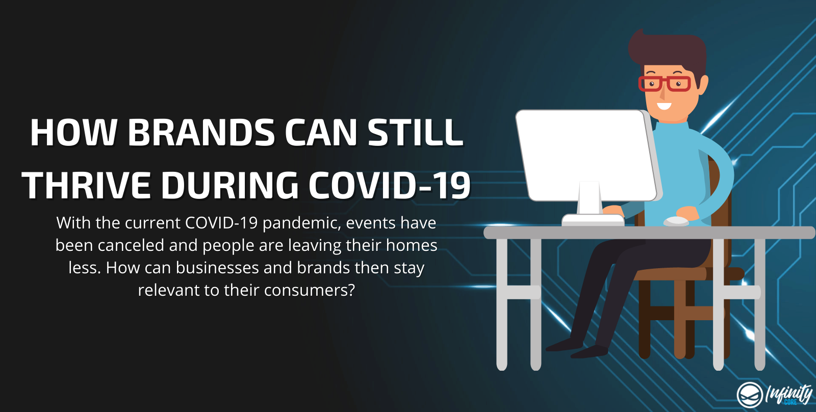 How brands can still strive during covid-19 header image