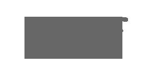 Belif Logo
