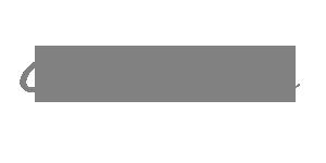 Casa Raudha Logo