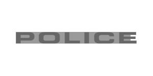 Police Eyewear Logo